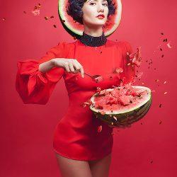 IMG_1447_ffmstudiocom_zhernosek_raw_food_vegeterian
