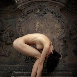 IMG_8726_ffmstudio_com_zhernosek_praha_erotic_zhernosek