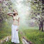 lg_17772931_In_the_apple_garden._9614.jpg-vfcnth-rkfcc_zhernosek
